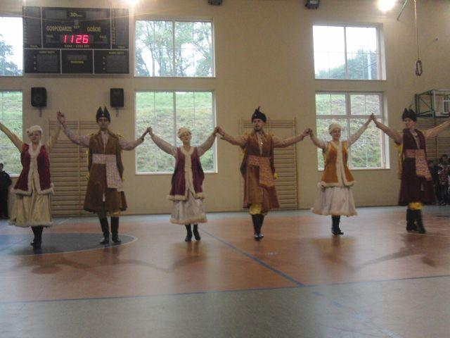 taniec-2
