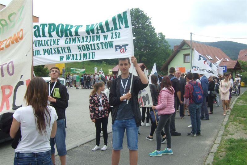 walimski-pat-037