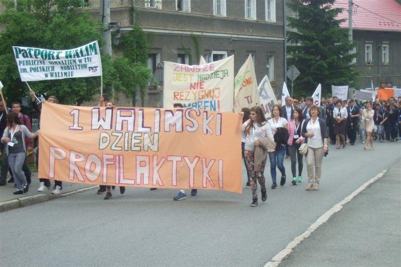 walimski-pat-059
