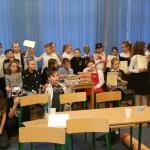 Konkurs j.angielskiego 7