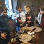 Dom Chleba 5