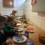 Pieczemy ciasteczka 1