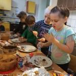 Pieczemy ciasteczka 10
