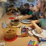 Pieczemy ciasteczka 3