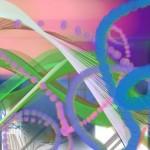 abstrakcja-2