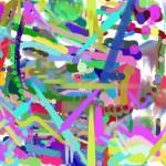 abstrakcja 5