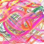 abstrakcja 8