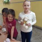 Loteria mikołajkowa2