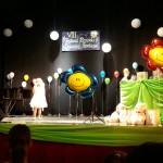Festiwal piosenki 2
