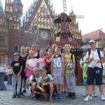 Wrocław 4