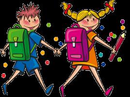 dzieci-szkola-fs8
